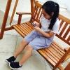 xyxy99 (avatar)