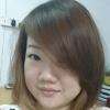 Nico Lee (avatar)