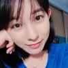 leanneee (avatar)