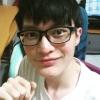 Weihao (avatar)