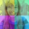 amoonchild (avatar)