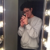 Jeremy (avatar)
