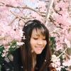 julianayjx (avatar)