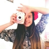 Jewel_Mae (avatar)