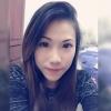 annchew (avatar)
