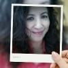 annbllim (avatar)