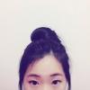 yibei (avatar)