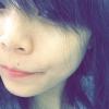 pinkxbaby (avatar)