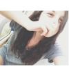 ilana_gilman (avatar)