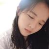 micklexx (avatar)