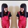 e_eyrica (avatar)