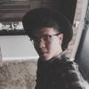 kenjiteo (avatar)