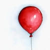 littleredballoon (avatar)