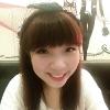 cuppie (avatar)