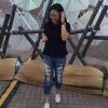 skipabeeat (avatar)