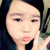 sseelliinnaa (avatar)