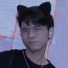 magicaldemonboy (avatar)