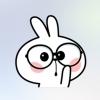 dmlyaching (avatar)