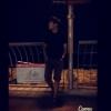 eddiesoong91 (avatar)
