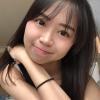 sabinaxo (avatar)