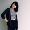 Yuwan  (avatar)