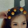 jooleang (avatar)