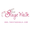 The Stage Walk (avatar)