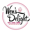 wensdelight (avatar)