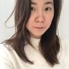 elizabethtlf (avatar)