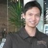 Kevinongkyvin (avatar)