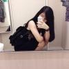 wanwen0209 (avatar)