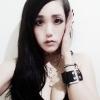 lyanne (avatar)