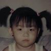 chenhuiyinq (avatar)