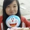 fuzhaorong (avatar)