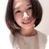 shanon_tys (avatar)