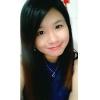 gracexz (avatar)