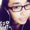 reavenhui (avatar)