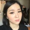 poppimakeup (avatar)