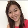 jeniecelimjw (avatar)
