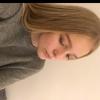 louiserossen (avatar)