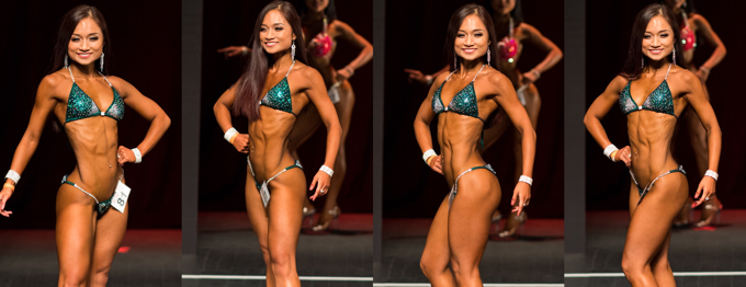 Eunice Chua (cover image)