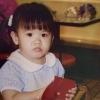 uminzhenny (avatar)