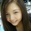 eennovwhy (avatar)