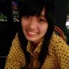 xingxin (avatar)