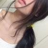 joeytxn (avatar)