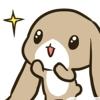 yxxngjxx (avatar)