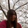 helloDP (avatar)