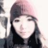 memimi (avatar)