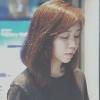 Jo Chua (avatar)