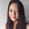 celmonella (avatar)